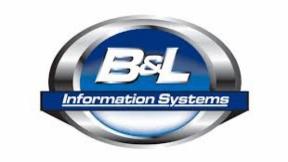 B&L Information Systems