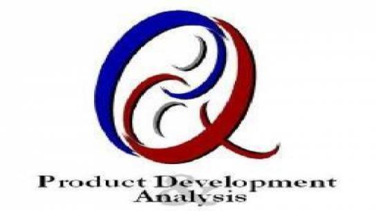 Product Development and Analysis LLC