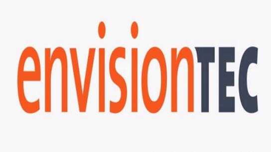EnvisionTEC - The Viridis3D Advantage