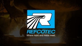 REFCOTEC - Where Mold and Metal Meet