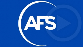 AFS Advocacy
